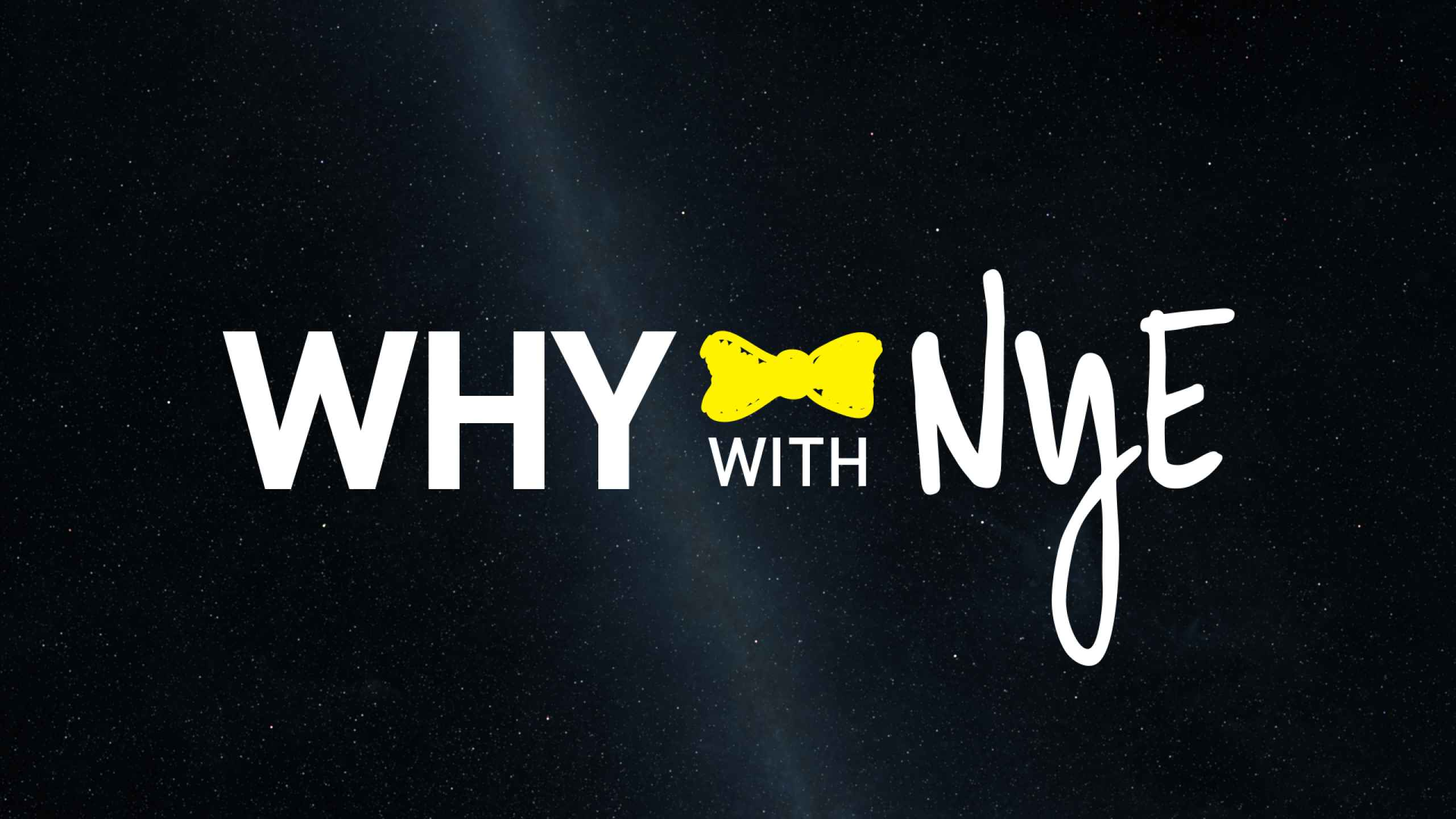 Why_With_Nye
