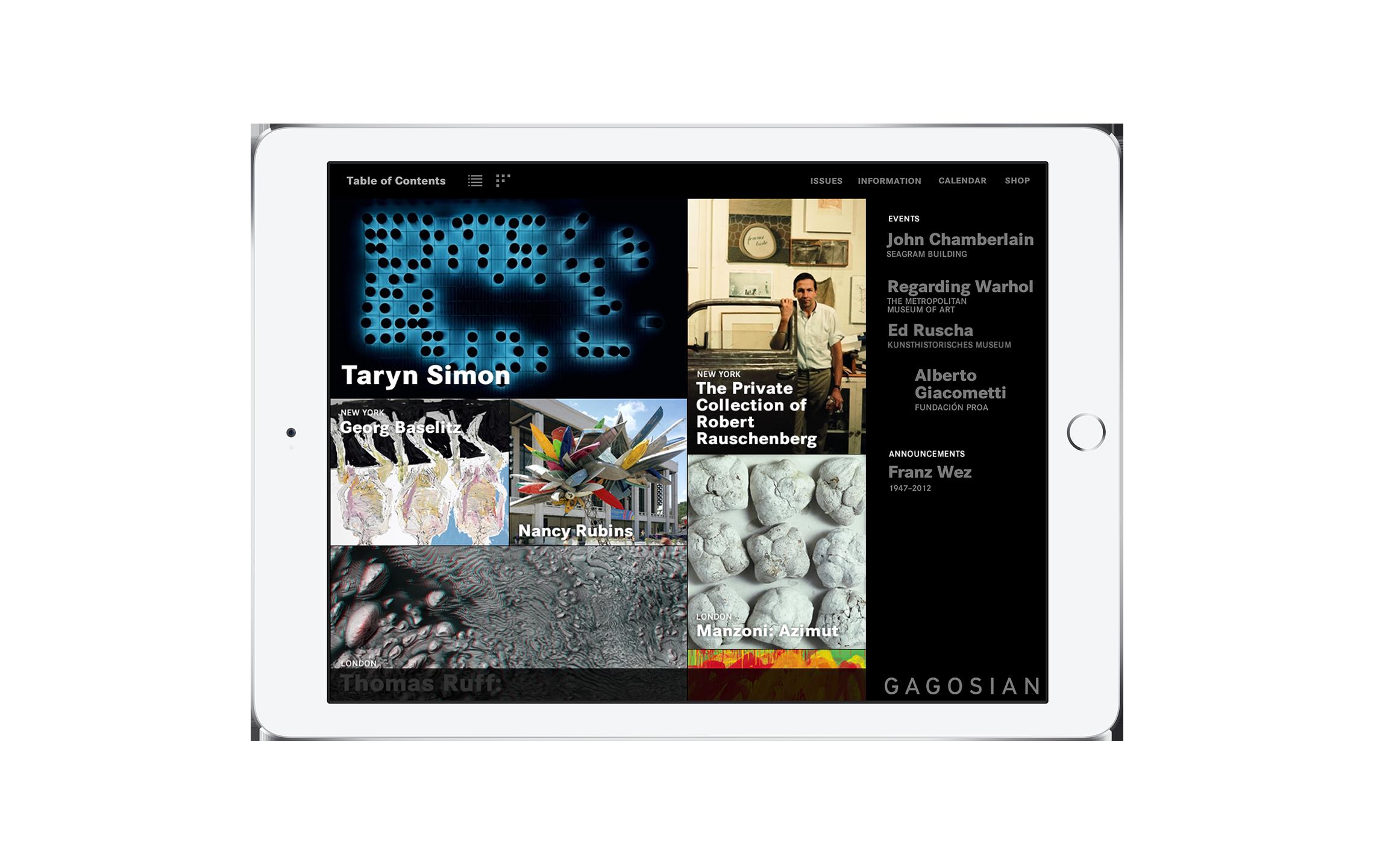iPad_2280_Gagosian_0c