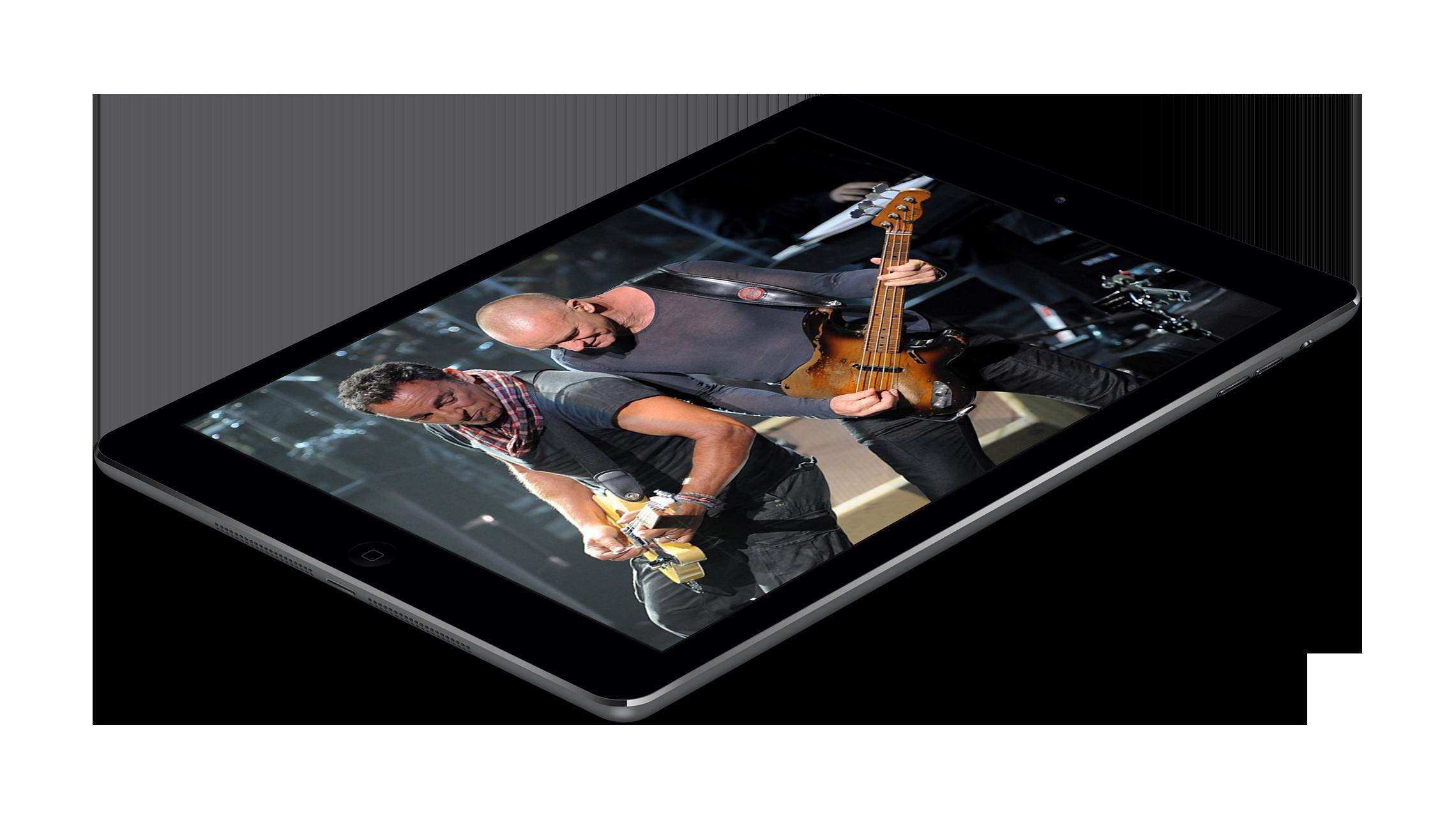 iPad_Iso_2280_Sting_01